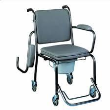 chaise perc e pliante chaise percée mobile gr 50 e shopping