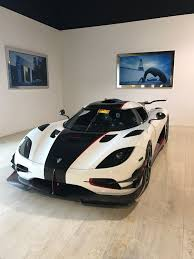 koenigsegg one 1 first real post koenigsegg one 1 steemit