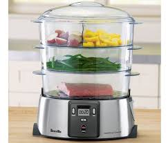 kitchen gadget gift ideas healthy cooking gadgets popsugar fitness