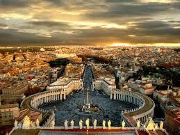 best places visit europe travel map travelquaz
