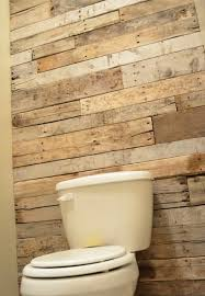 Bathroom Wood Paneling Wood Bathroom Wall Brightpulse Us