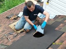 who replaces attic fans attic fan installation or replacement proline roofing long island ny