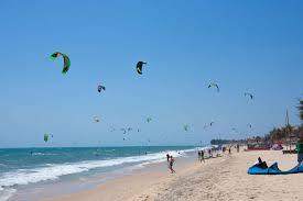 kite boarding playa del carmen u2022 playadelcarmen org