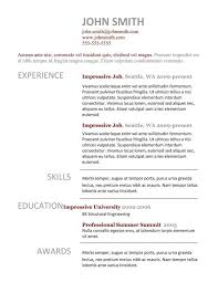 resume copy and paste template copy and paste resume template tgam cover letter