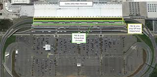 Map Of Washington Dc Airports by Uber Washington D C Pries U0026 Services Drive In Washington D C