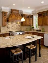 Kitchen Hood Designs Ideas by 65 Best Backsplash Images On Pinterest Backsplash Ideas Kitchen