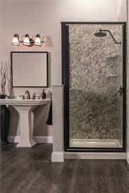 Floor Decor Arlington Heights Il by Arlington Heights Il Shower Replacement Shower Replacement