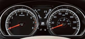 nissan versa check engine light phoenix nissan versa reviews compare 2018 versa prices mpg safety