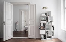 Wohnzimmer Regalsystem Designs Und Ideen U2013 Stocubo Regalsystem