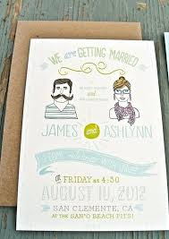 custom invitations online customizable wedding invitations online inovamarketing co