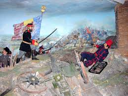 Siege of Plevna