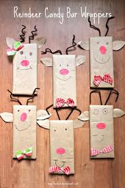 756 best christmas crafts for kids images on pinterest christmas