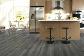 mesquite hardwood flooring price wood laferida com