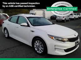 used kia optima for sale in seattle wa edmunds