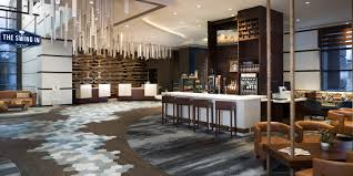 how to create a stylish u0026 unforgettable bar design bar design