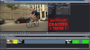 magix movie edit pro 2015 premium 14 0 0 160 full patch
