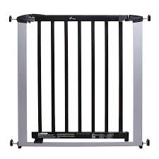 Pressure Mounted Baby Gate Top 5 Dreambaby Safety Gates Ebay