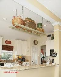 meuble cuisine suspendu suspension meuble haut cuisine meuble cuisine suspendu