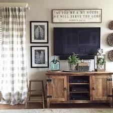 Ideas For Decorating Your Home How To Decorate Around Your Tv Like A Pro Tv Wall Decor Tv