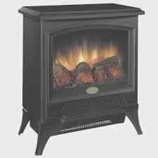 fireplace best crane electric fireplace heater design decorating