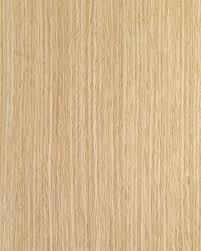 Oak Veneer Laminate Flooring White Oak Straight Grain Veneer Wall Panels Home Improvement