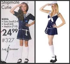 Fbi Agent Halloween Costume Fbi Agent Halloween Costume