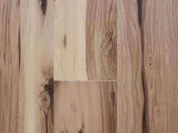 floor and decor roswell pretty floor and decor roswell images gallery tips floor and