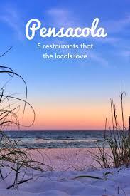 best 25 pensacola beach florida ideas on pinterest