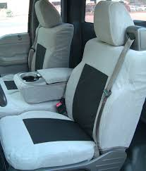Custom Car Bench Seats Front Bench Seat Covers For Cars Velcromag