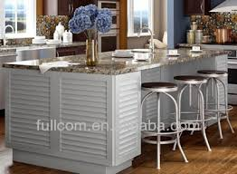 Cabinet Door Vents Kitchen Cabinet Shutters Cabinet Vented Door Louvered Door