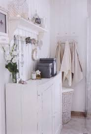 499 best shelves images on pinterest deko farmhouse style and