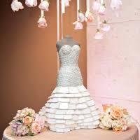 wedding gift registry finder wedding gifts archives registryfinder