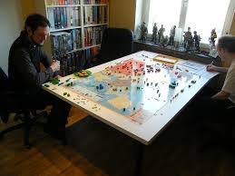 Map Coffee Table War Map Coffee Table Search Pinterest Searching