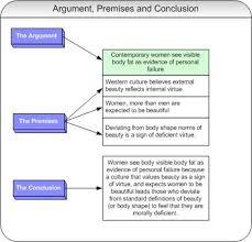 thesis proposal   AU
