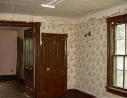 maison et travaux chambre travaux de rénovation de a à z d une ancienne maison design feria