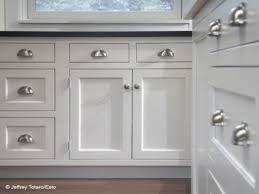 pull handles for kitchen cabinets luxury home design contemporary