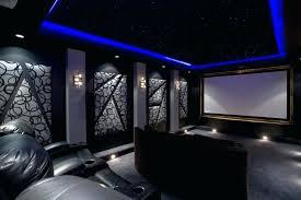 simple home theater design concepts home theatre room design medium images of home entertainment design