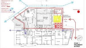 construction site plan construction tuts