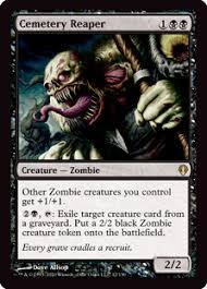 budget magic 98 39 tix modern gb zombies