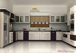 kerala style home interior designs home interior kitchen design kerala style home kitchen design