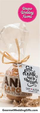 wedding favors cheap wholesale wedding ideas wedding party favors wholesale inexpensive