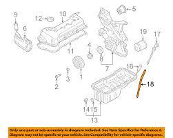 old house wiring diagram 220 free download wiring diagram