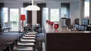 designer hotel m nchen victor s residenz hotel münchen 4 sterne bayerns hauptstadt