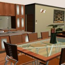 decoration kitchen design software free download for outdoor kitchen