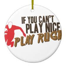 playing rugby gifts on zazzle