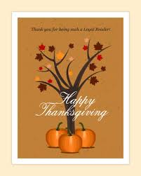 thanksgiving wishes from imacs institute for mathematics and