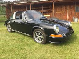 the samba porsche 911 thesamba com vw classifieds 1969 porsche 911