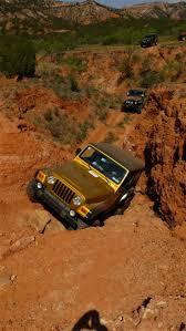 jeep jamboree logo 97 best jeep tj 1997 2006 images on pinterest jeep tj jeep