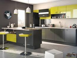 cuisine socooc socooc cuisine grafyt set vert gris verriere et