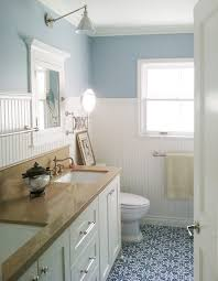 cottage bathroom ideas traditional cottage bathroom ideas bathroom traditional with white